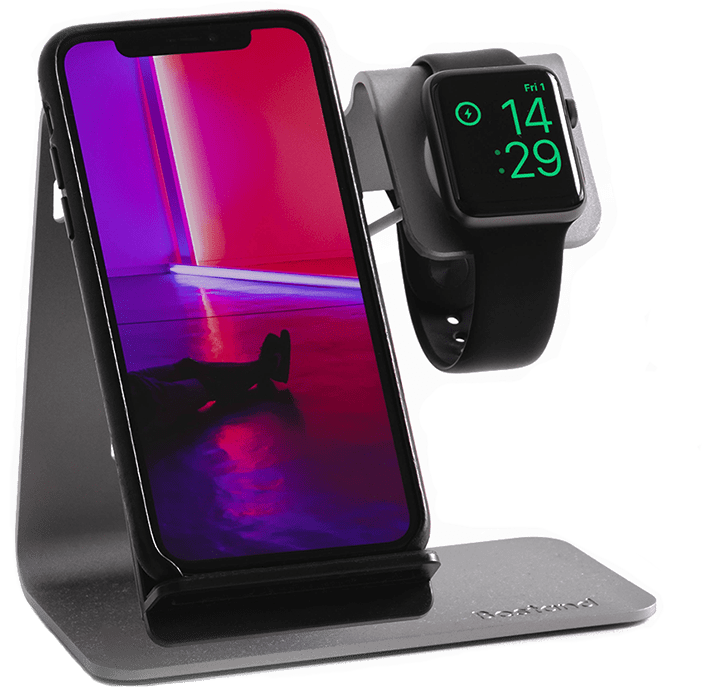 Mobile Entwicklung